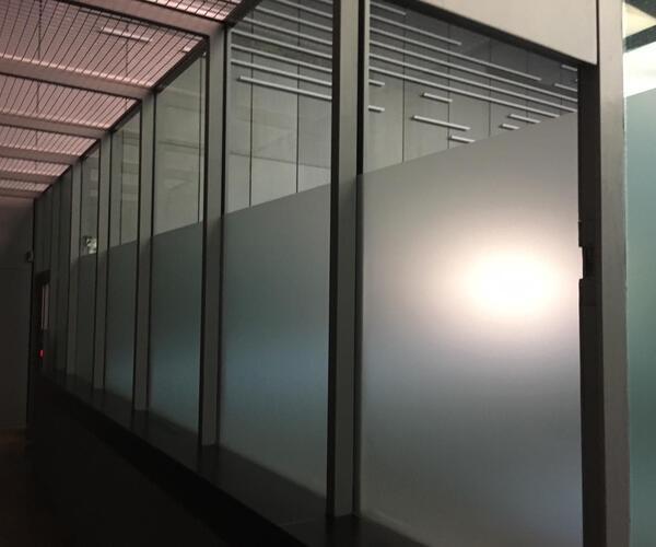 Glasdesign / EtchGlas