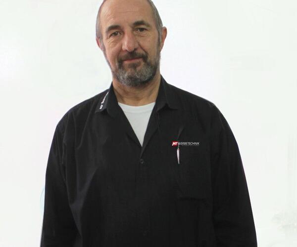 Thomas Schließmann